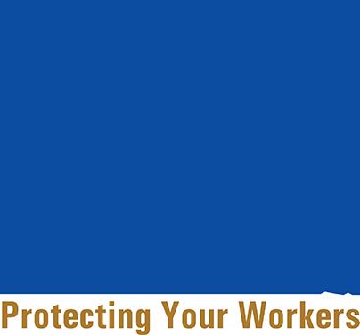 :: Industrial Hygiene Resources ::