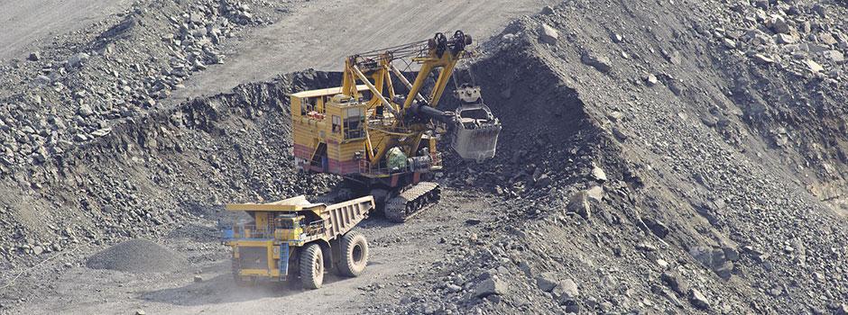 mining-safety