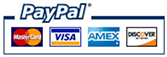 pay-pal-cards